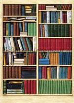 cadoc.nl, boeken over kunst, fotografie en vormgeving (en nog veel meer)