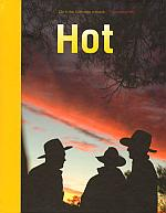 Uit: 'Hot – life in the Australian outback' (Oost West Thijs Best, 2009)