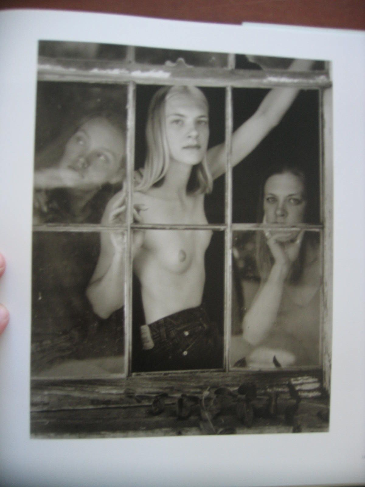 jock sturges photos free