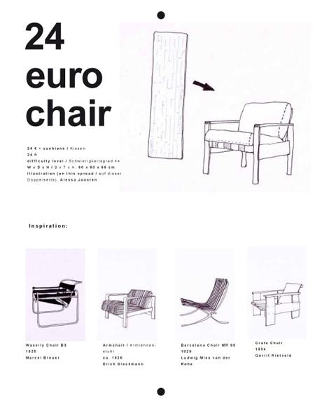 boeken over kunst fotografie en vormgeving en. Black Bedroom Furniture Sets. Home Design Ideas